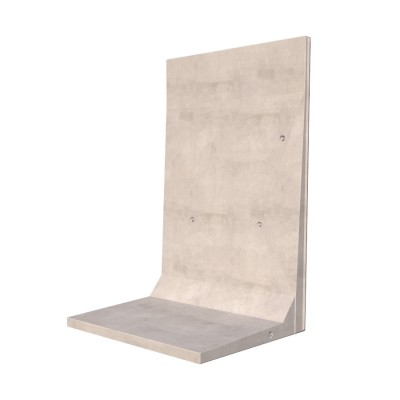 Your Guide to Precast Concrete for Your Project