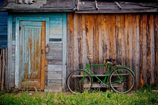6 ways to maintain your shed guide
